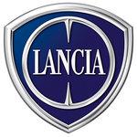 Ланчия